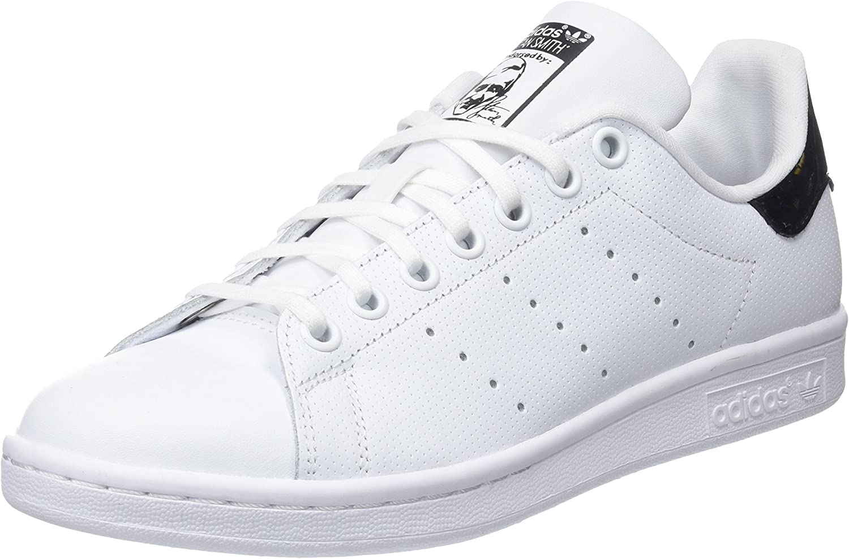 Amazon.com | adidas - Stan Smith