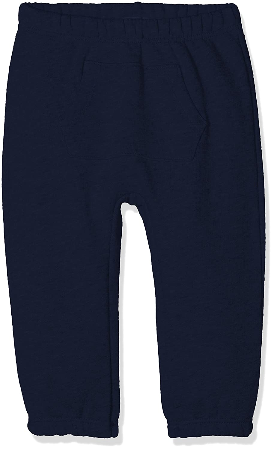 UNITED COLORS OF BENETTON Trousers Pantalon B/éb/é gar/çon