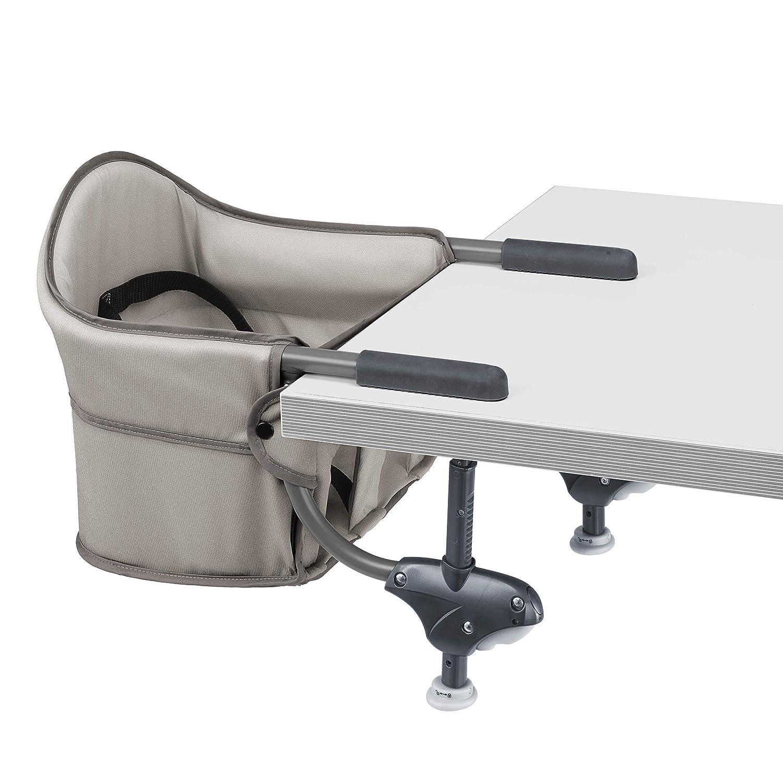 Chair hook