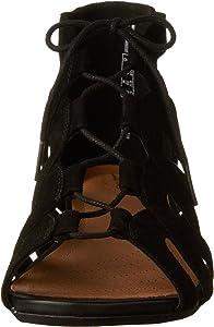 ea53083a5da Womens Parram Lux Sandal