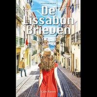 De Lissabon Brieven