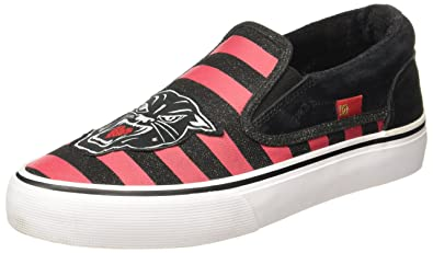 Women's Trase Slip-On X TR Skate Shoe