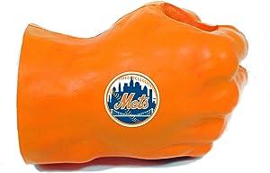 MLB Fan Fist Monster Size Team Foam Fist Beverage Holder