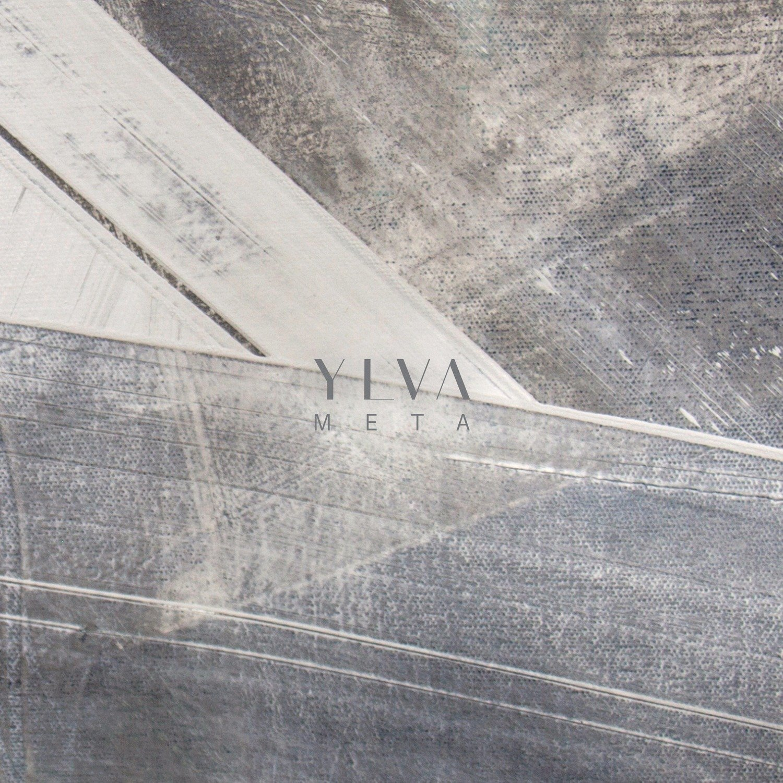Ylva - M E T A (CD)