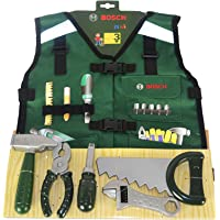 Bosch Tool Vest