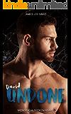 David Undone: Mending a Broken Heart