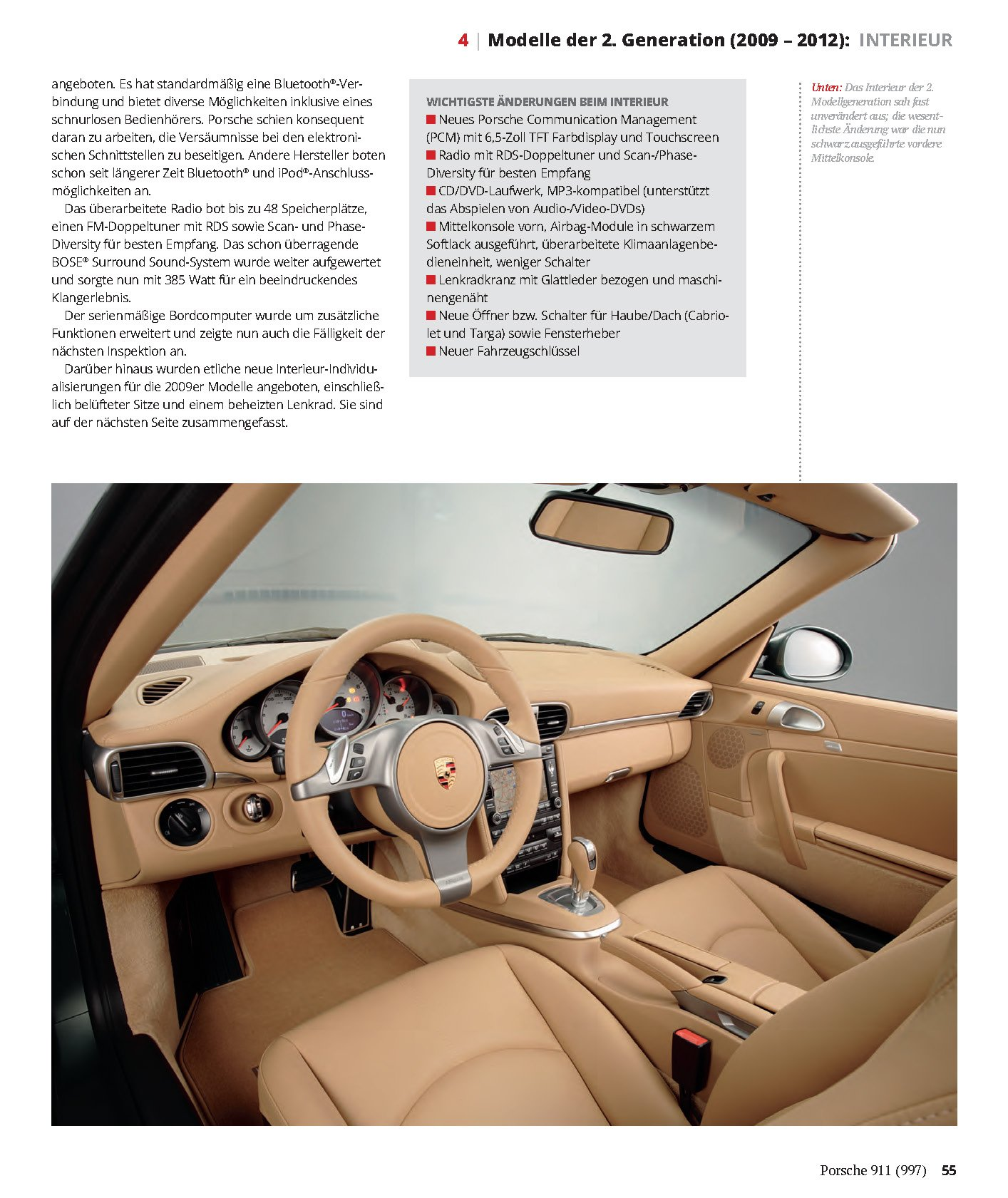 2009 porsche pcm manual ebook