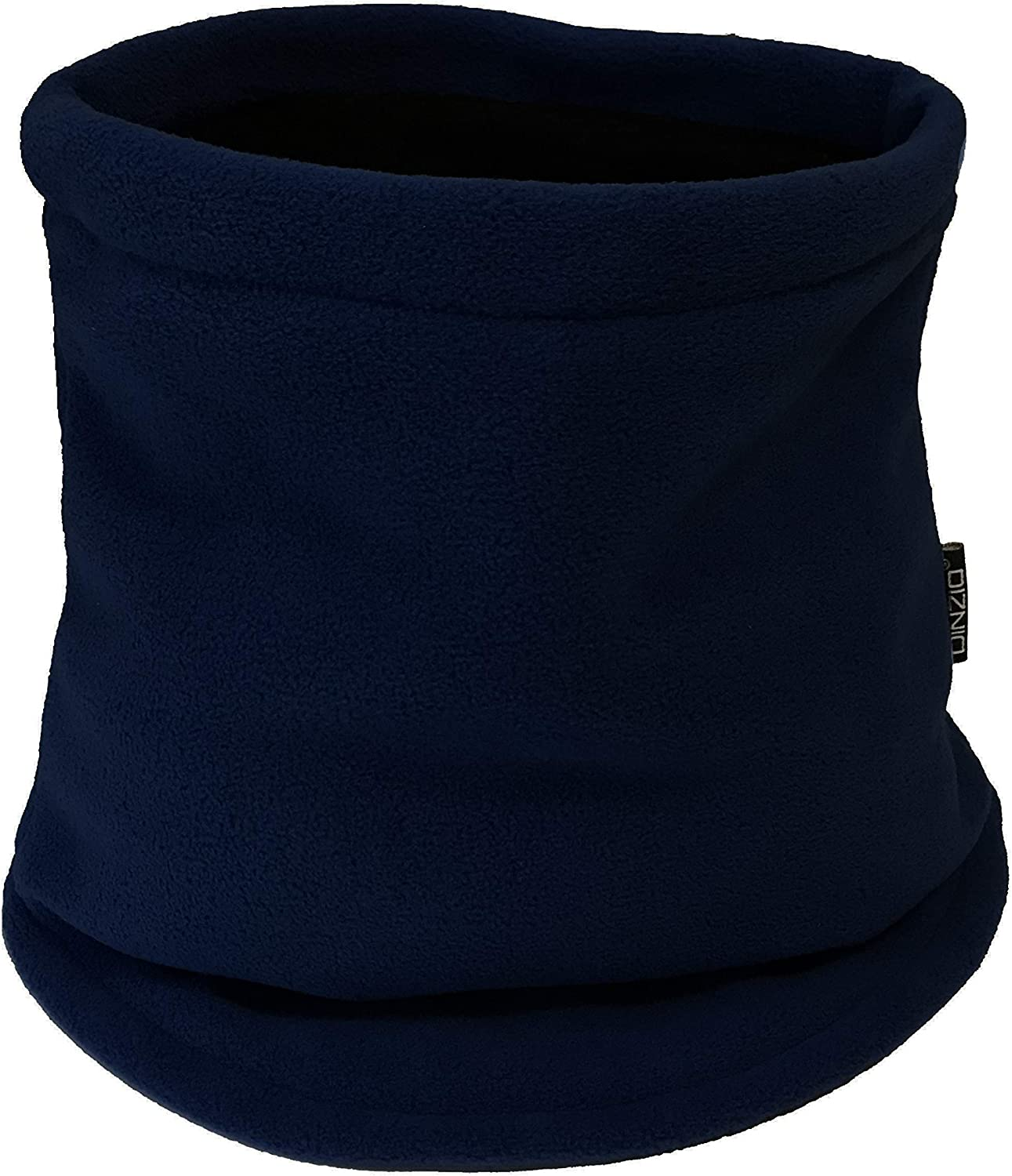 Kinder Fleece Winter Neck Warmer Snood