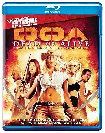 dead or alive 2006 full movie in hindi