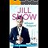 Billionaire Bodyguard: Clean Billionaire Romance (The Irish Billionaires Book 1)