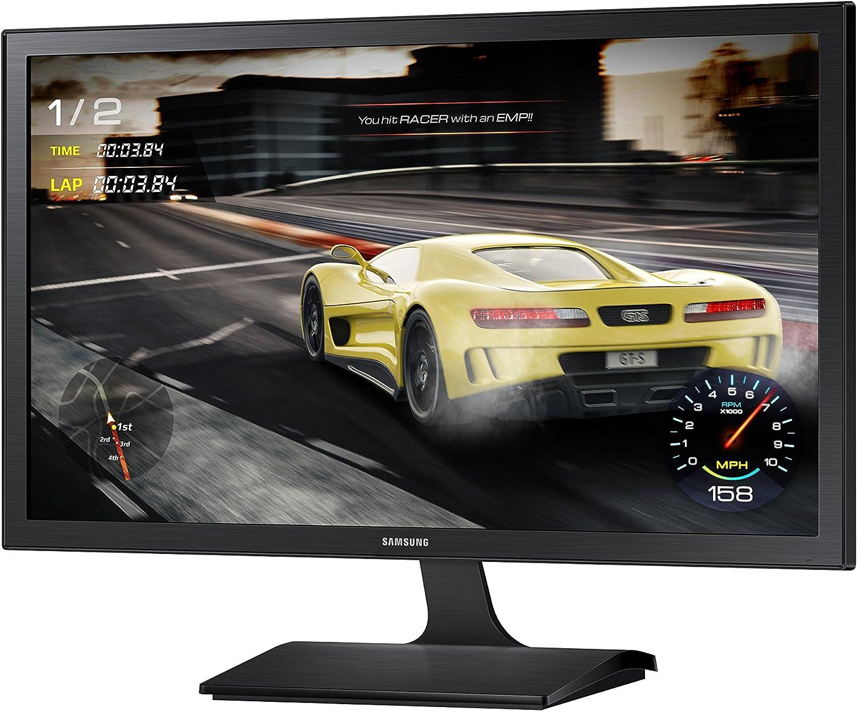 Samsung S27E330H, Monitor de 27