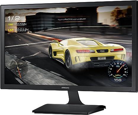 Samsung S27E330H - Monitor de 27