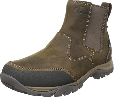 The North Face Men's Missoula Pull-On