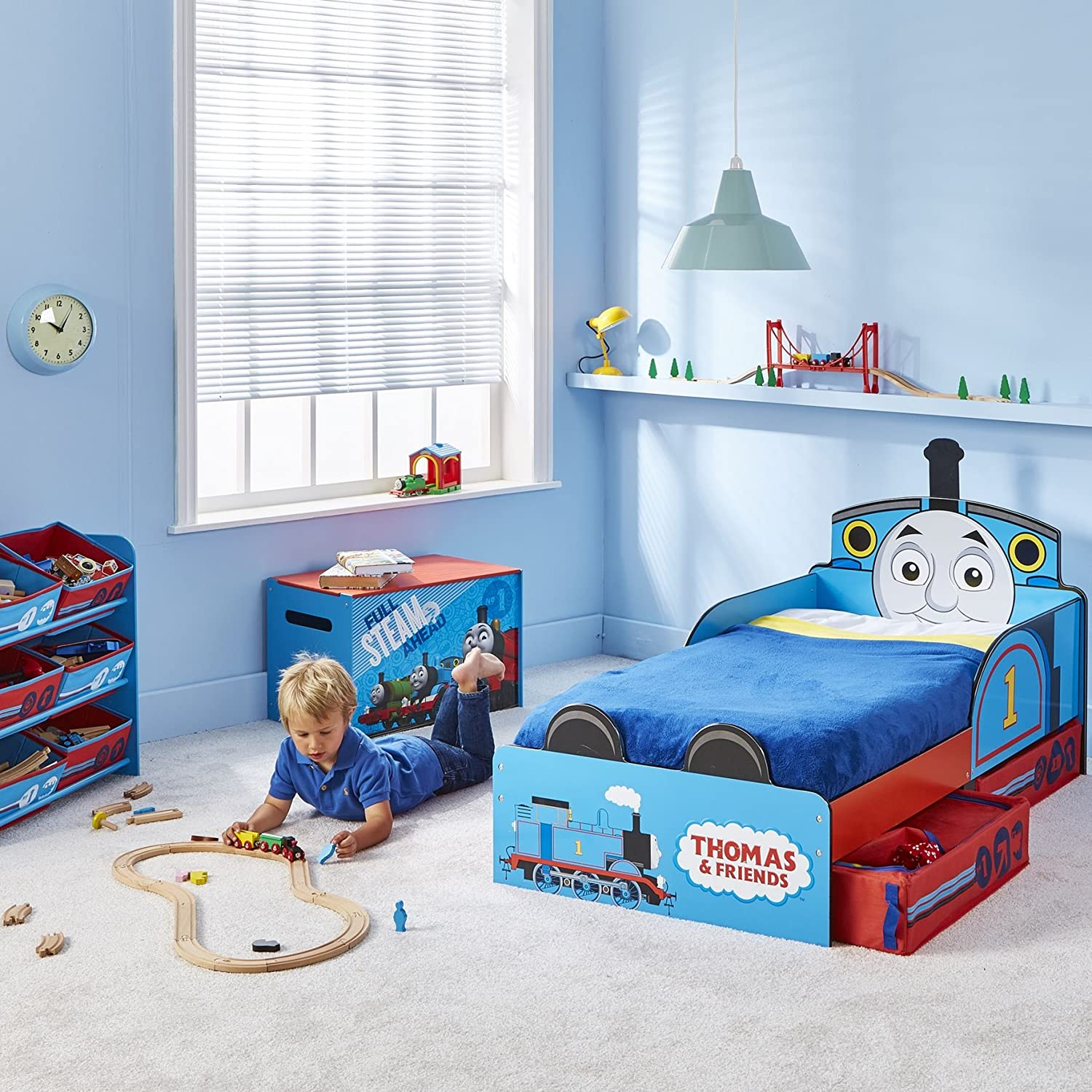 toddler storage bed com merchandise ip with walmart