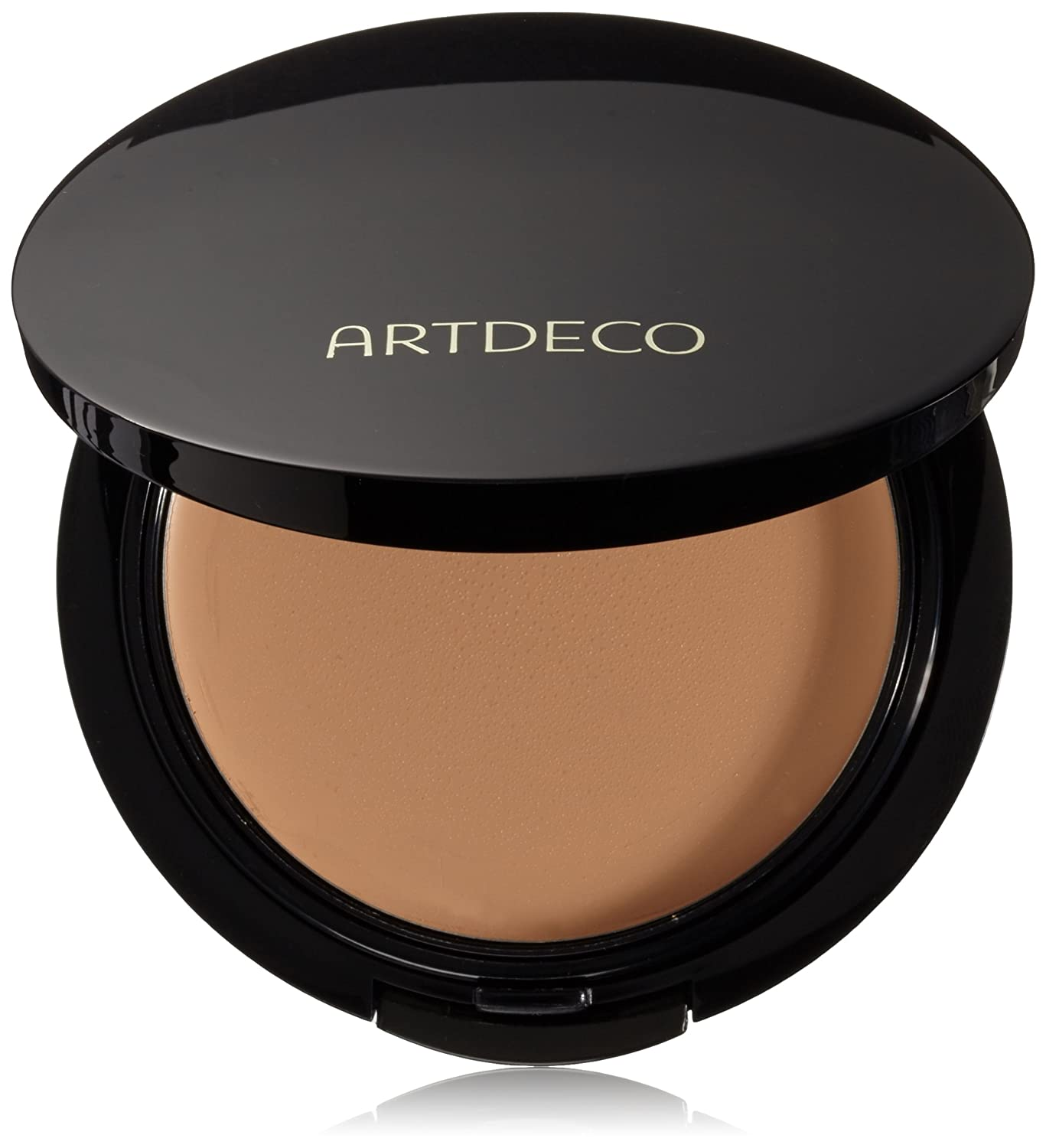 Artdeco Make-Up femme/woman, Double Finish Nummer 9 Light cashmere (9g), 1er Pack (1 x 9 g) 4019674046197