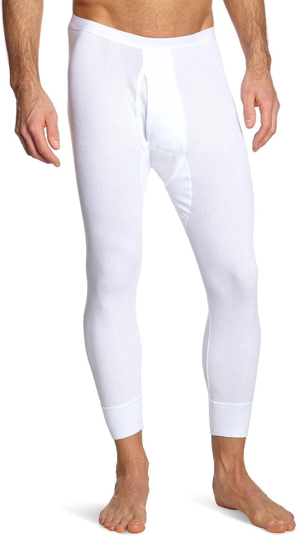 Casual T-Shirt Paris Print Crew Neck Short Sleeve Ladies Top Sizes 8-14 FB116