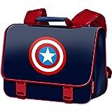 Avengers - 60687 - Cartable Bretelle
