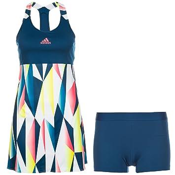 Tenniskleid damen amazon