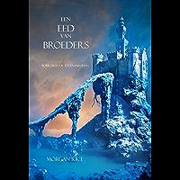 Een Eed Van Broeders (Boek #14 In De Tovenaarsring)