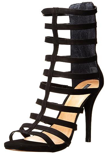Women's Davinya Dress Sandal