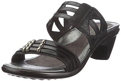 9d8fe94fe Naot Women s Afrodita Dress Sandal