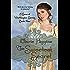 The Sweetest Secret (Sons of Worthington Series Book 4): Sweet Regency Romance