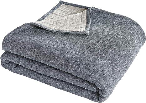 Gauze Blanket *Organic* M