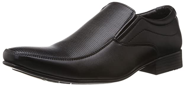 BATA Men's Formal Shoes Men's Formal Shoes at amazon