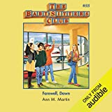 Farewell, Dawn: The Baby-Sitters Club, Book 88