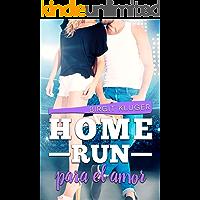 Home Run para el amor