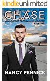 Chase: The Secret Billionaire Society Book 1