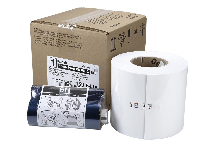 Kodak 1696418 Kit para Impresora - Kit para impresoras ...