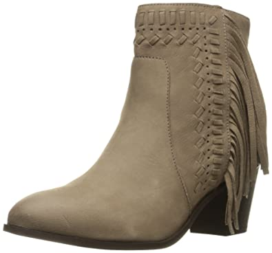 Women's Elina Ankle Bootie