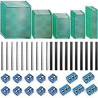 70 Piezas Set de Tableros de PCB Nabance