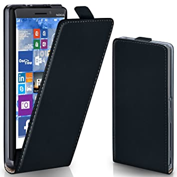 on sale 8ba6f 6a881 OneFlow Cover for Nokia Lumia 930 Cover case with magnet | Flippable ...