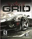 GRID [Download]