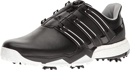 Free shipping > powerband boa boost wd golf shoes > Up to 64% OFF >
