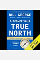 Discover Your True North: Expanded and Updated Edition Audible Audiobook