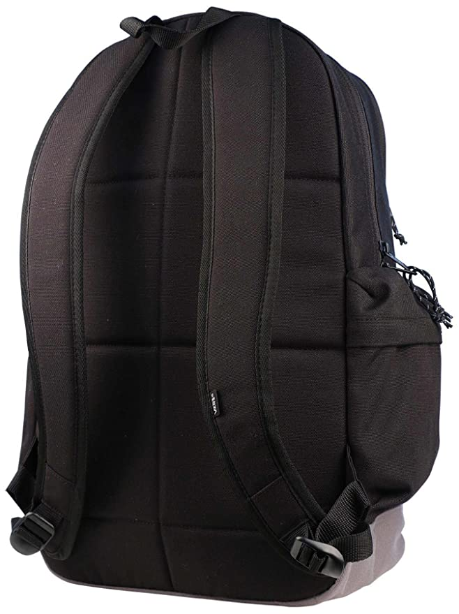 Vans Off The Wall Jetter Carry All Skate Backpack-Pewter Black Red   Amazon.ca  Sports   Outdoors 12a76ffae5acd