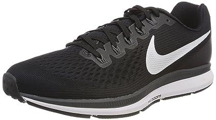 regard détaillé b820e 7c64e Nike Chaussures Jordan Instigator Sneaker Basketball, Couleurs Assorties