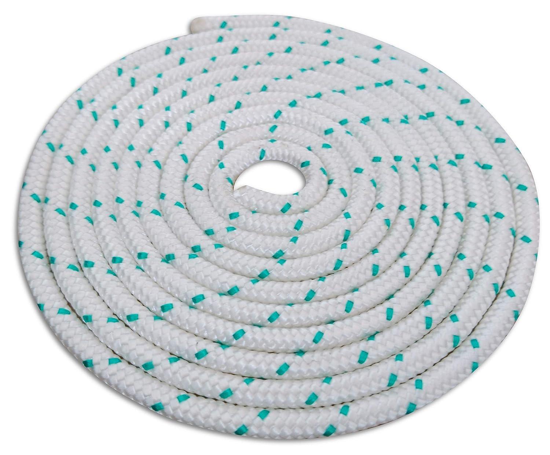 4.5mm Cuerda de arranque universal mango 3m