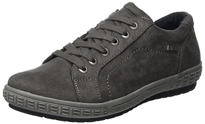 3720305, Womens Low-Top Sneakers Supremo