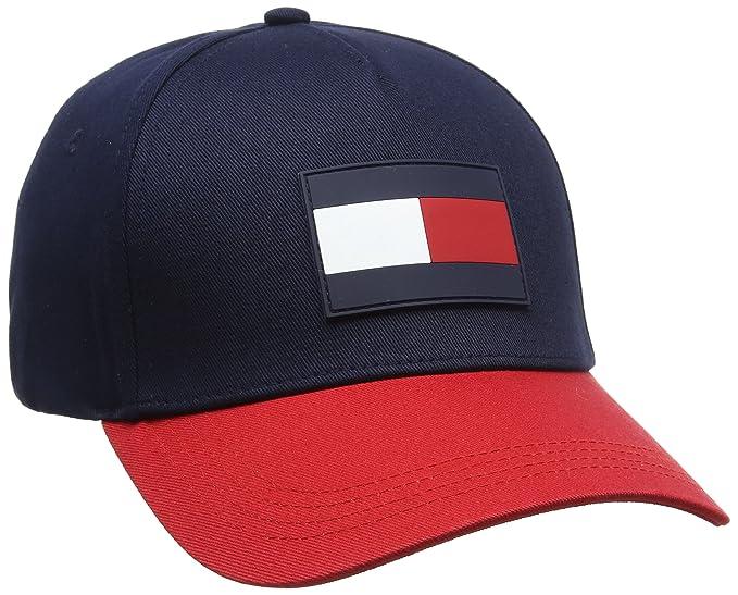 Tommy Hilfiger SPW Flag Cap 6a71c459d1b
