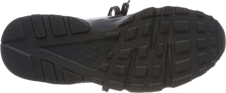 Baskets Basses Homme Nike Air Huarache