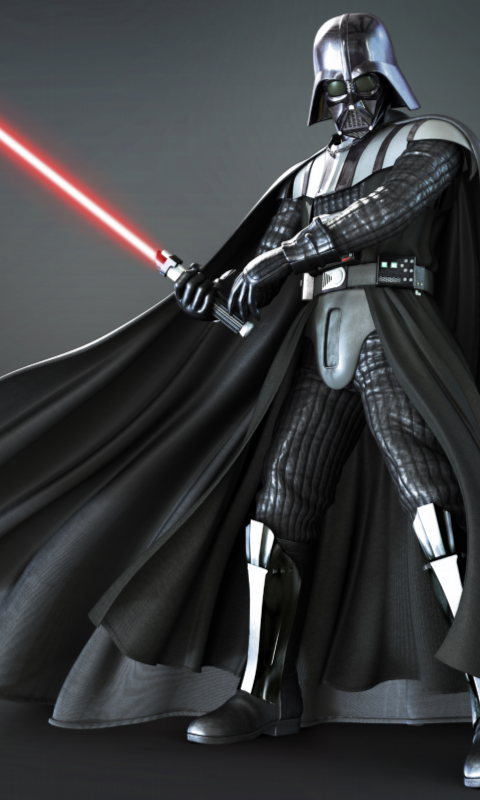 Amazon Darth Vader Live Wallpaper Appstore For Android