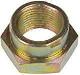 Dorman 05177 Spindle Nut