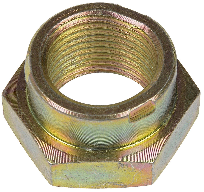 Dorman 05177 Spindle Nut