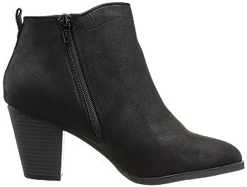 Women's Marcel Ankle Bootie