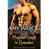 A Highland Knight to Remember (Highland Dynasty Book 3)