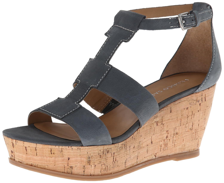 Franco Sarto Women's L-Falco Wedge Sandal